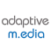 Adaptive Medias, Inc.