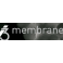 i3 membrane